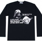 star-wars-apparel-4