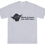 star-wars-apparel-5