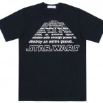 star wars apparel 6 150x150