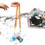 thanko-waterproof-case-camera-3