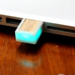 usb-rgb-led