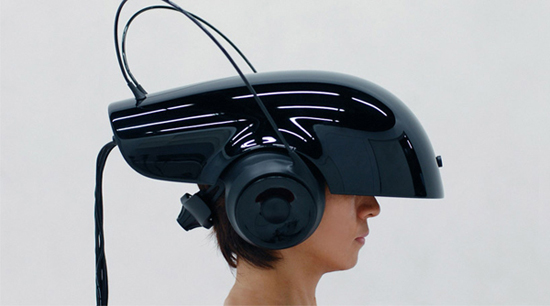 MIRAGE Substitutional Reality System brings fine performances back to memory