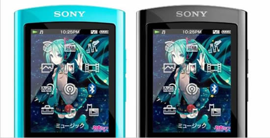 Sony-Walkmans-1