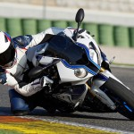 bmw hp4 motorcycle 1 150x150