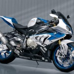 bmw hp4 motorcycle 10 150x150