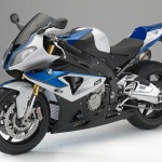 bmw hp4 motorcycle 11 150x150