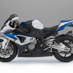 bmw hp4 motorcycle 12 150x150