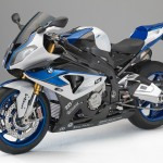 bmw hp4 motorcycle 13 150x150