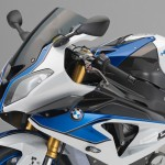 bmw hp4 motorcycle 14 150x150