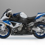 bmw hp4 motorcycle 15 150x150
