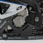 bmw hp4 motorcycle 16 150x150