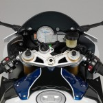 bmw hp4 motorcycle 17 150x150