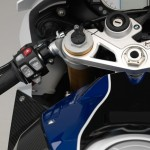 bmw hp4 motorcycle 19 150x150