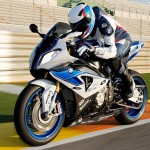bmw hp4 motorcycle 2 150x150
