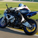 bmw hp4 motorcycle 3 150x150