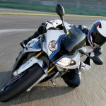 bmw hp4 motorcycle 4 150x150