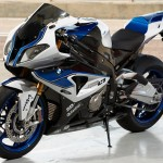 bmw hp4 motorcycle 5 150x150