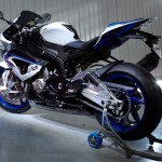 bmw hp4 motorcycle 6 150x150