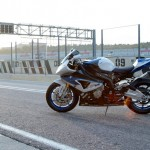bmw hp4 motorcycle 7 150x150