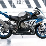 bmw hp4 motorcycle 8 150x150