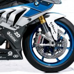 bmw hp4 motorcycle 9 150x150