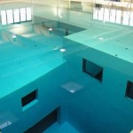 deepest-pool-2