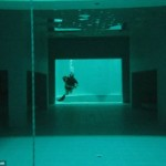 deepest-pool-3