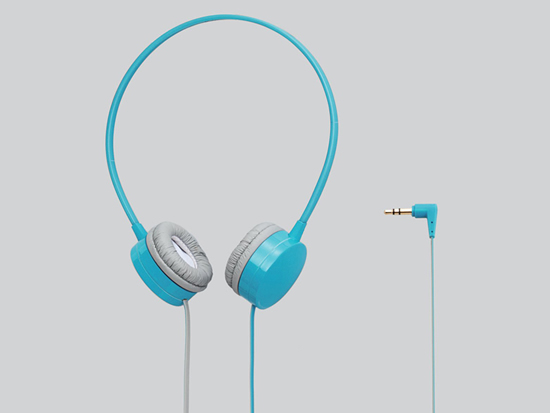 elecom-headphones-4