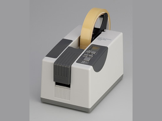 electric-tape-cutter-1