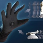 force-glove-1