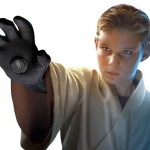 force-glove