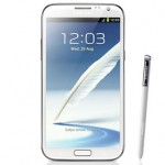 galaxy-note-ii-1