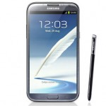 galaxy-note-ii-4