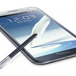 galaxy-note-ii-6