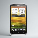 htc-desire-x-10