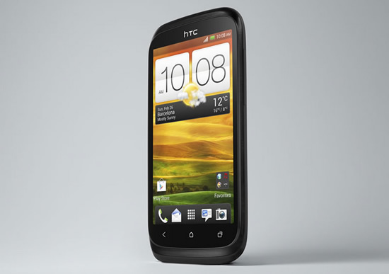 htc-desire-x-3