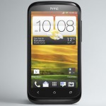 htc-desire-x-5