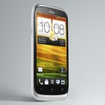 htc-desire-x-8