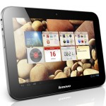 lenovo-tablet-1