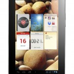 lenovo-tablet-2
