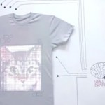 programmable-t-shirt-3
