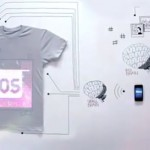 programmable-t-shirt-4
