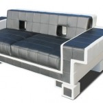 retro-alien-couch-space-invaders