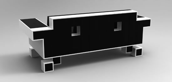 retro-alien-couch-space-invaders-4