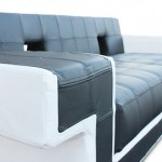retro-alien-couch-space-invaders-8