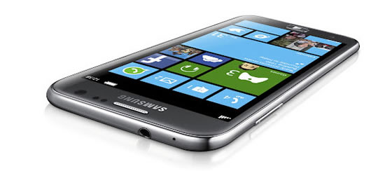 samsung-windows-phone-1