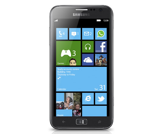 samsung-windows-phone-2