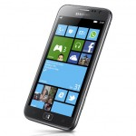 samsung-windows-phone-3