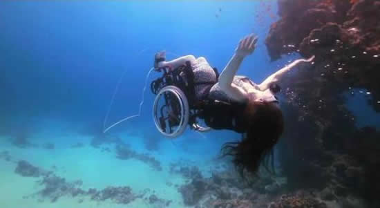 underwater-wheelchair-1