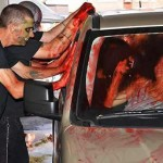 zombies-washing-car-1